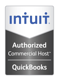 Intuit-Authorized-Commercial-Hosting