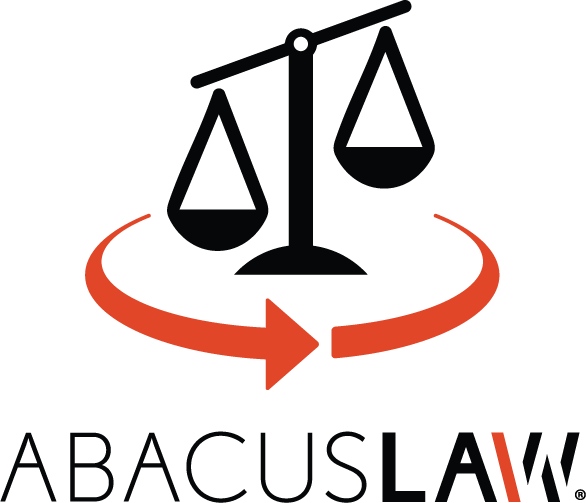 AbacusLaw_vert_trans