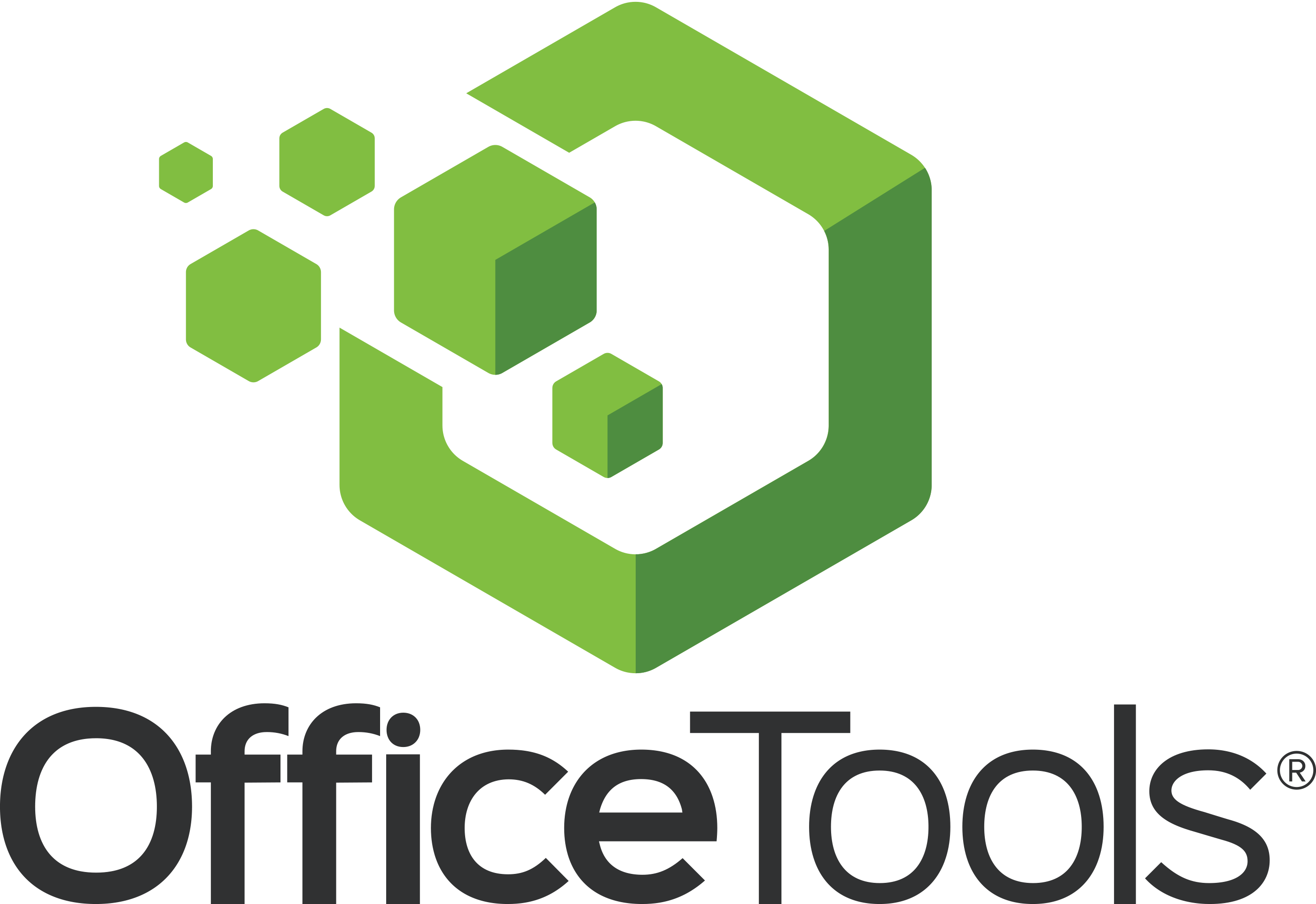 OfficeTools