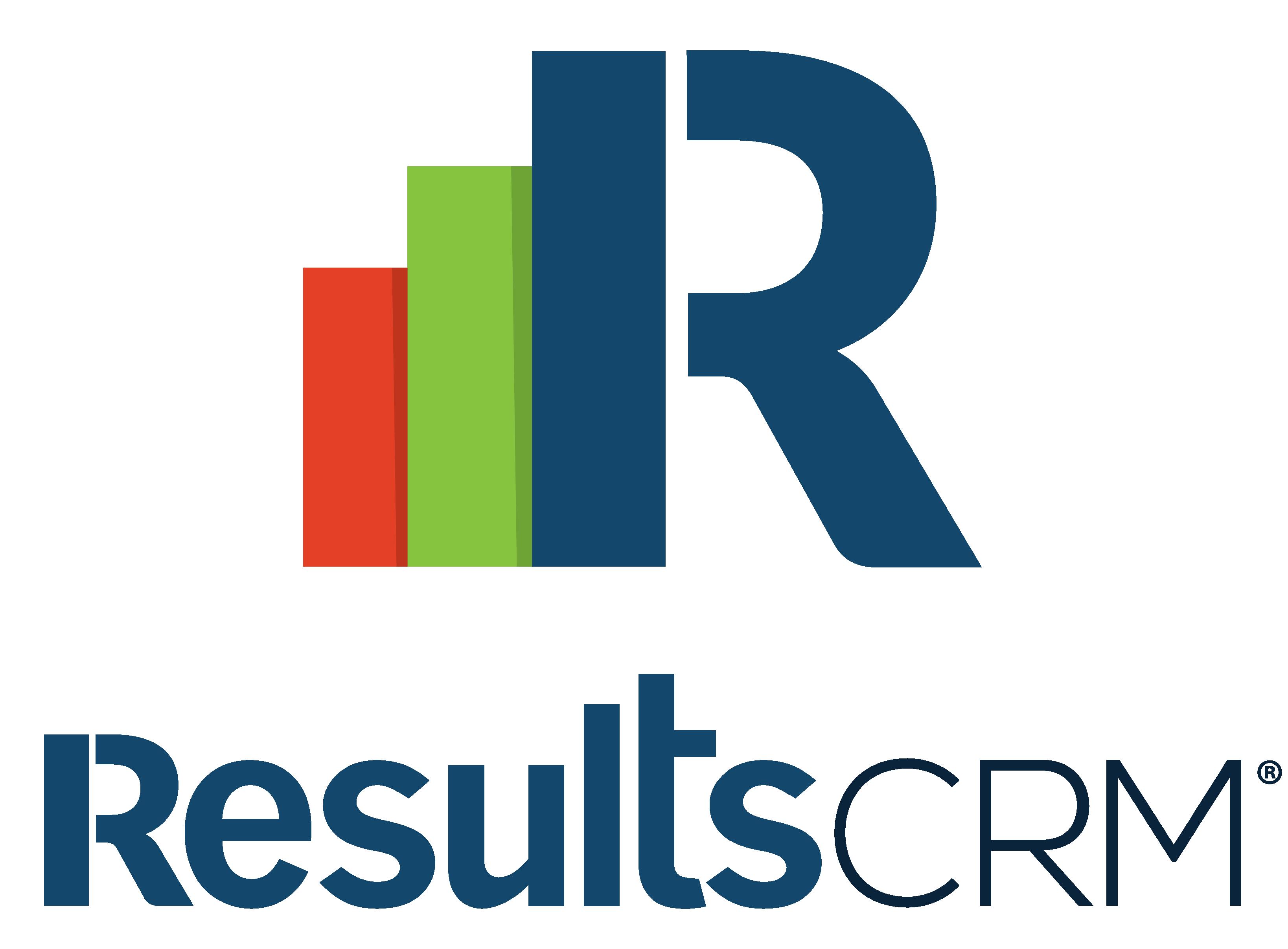 ResultsCRM