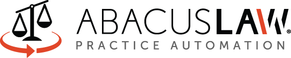 abacuslaw_practice_automation_trans