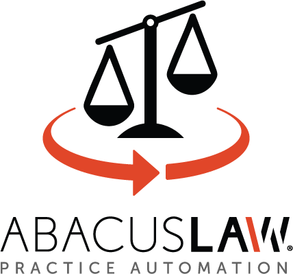 abacuslaw_practice_automation_vert_trans